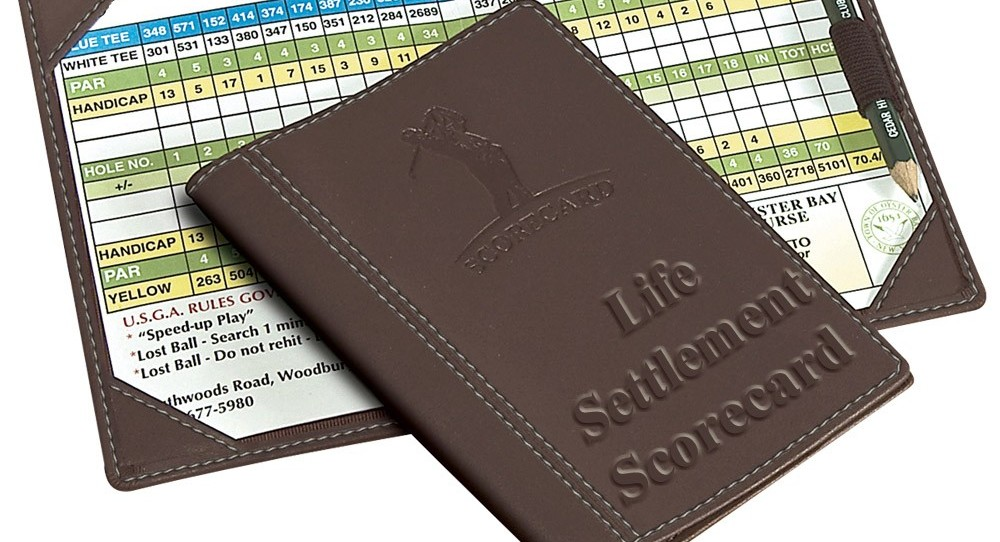 The Life Settlement Process – You Can't Tell the Players Without a Scorecard