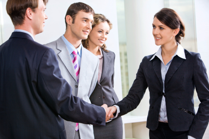 How To Get Referrals Without Pulling Teeth