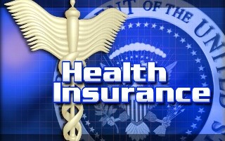 ObamaCare: What In Blazes is Going On?