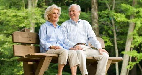 life-insurance-retirement