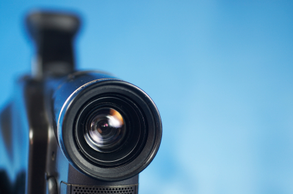 5 Unique Ways to Engage Prospects with Video