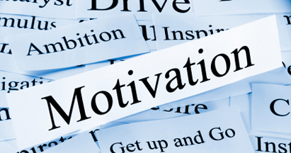 Is Lack of Motivation Stopping You from Getting Things Done
