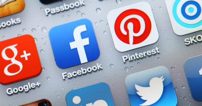 Tapping the Potential of Social Media for Growing Your Business