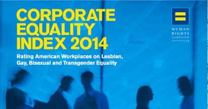 corporate-equality-index-2014