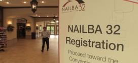 nailba32