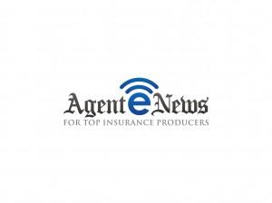 AgenteNews