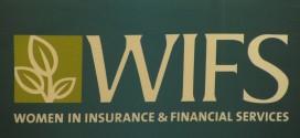 WIFS Linked Comp 06 (0-00-01-02)
