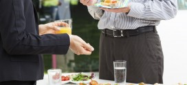 5 of the Best Practices for Client Appreciation Events