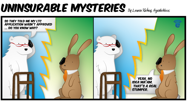 UninsurableMysteries