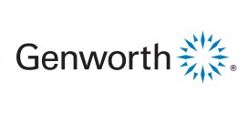 Genworth to Suspend Life Insurance and Annuity Sales