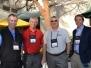 2012 ICMG Meeting