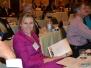 2012 Leadership Forum