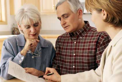 LTC Planning Is Essential to Every Boomer's Retirement