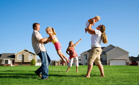 Life Insurance: More Important Than Ever!