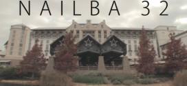 nailba32-2013
