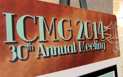 icmg-30th-annual-conference-insider-report-networking-in-the-desert