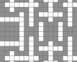 crossword-featimg